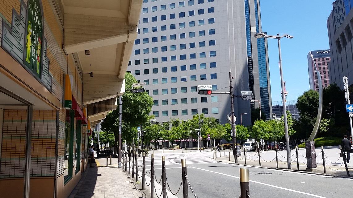 シェイプス梅田 Shapes梅田 梅田駅からアクセス シェイプスガール ShapesGirl|Shapes梅田 シェイプス梅田